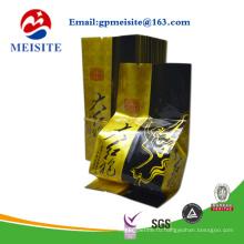 Хороший барьер пластиковый Мгновенный пивной мешок пустой пакет для чая