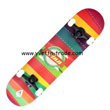 31 Inch Skateboard with Best Selling (YV-3108-2A)