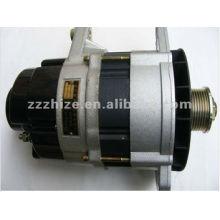 3701-00248 Alternator/Generator for yutong / bus parts