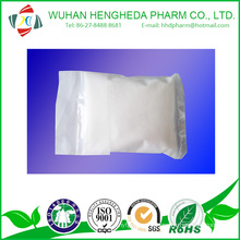 Drofenine Hydrochloride Pharmaceutical Research Chemicals CAS: 548-66-3