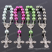 New Design Fashion Design Rosary Bracelet