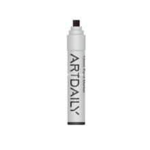 12mm & 15mm Alcohol Based Ink Marker Pen