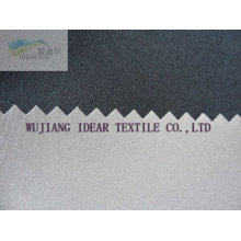 Nylon Cotton Fabric Bonded With Knitted Fabric