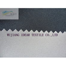 Tecido de algodão de nylon colado com tecido de malha