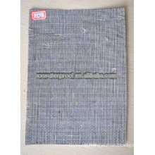 SBS APP waterproof membrane composite mat with fiberglass reinforcement
