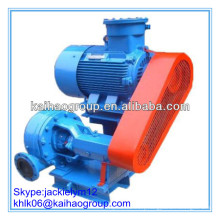 Solid control Drilling Fluid Shear Pump With Competitive Price