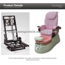 Foot Massage Pedicure SPA Chair (A201-X01-S)