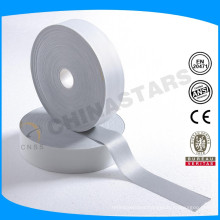 High visibility Reflective safety elastic band