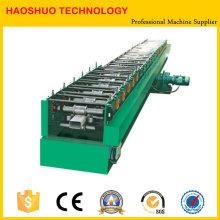 Down-Rohr der hohen Qualität, das Maschine bildet