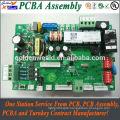 competitive cost dell pcba test pcba module wireless router pcba