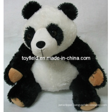 Panda Plush Stuffed Animal Plush Toy