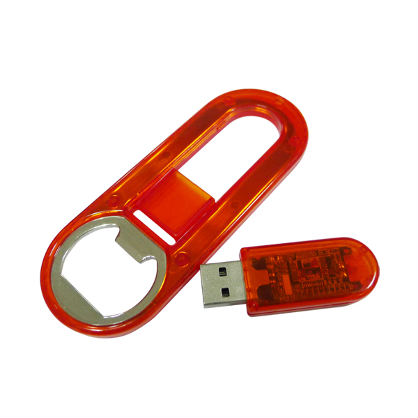 metal sample usb flash drive