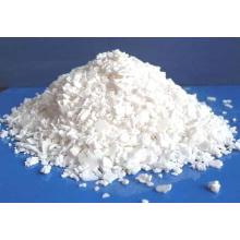 High-quality anhydrous calcium chloride