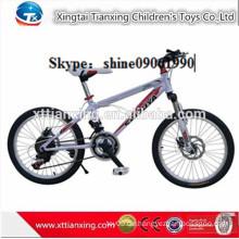 2015 Alibaba Online-Shop Chinesisch Lieferant Großhandel Günstige 20 'Kinder Nashorn Fahrrad zum Verkauf
