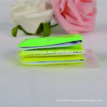 hangers strong metal plastic book mark clip