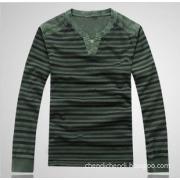 Man Stripe T-Shirt (325)