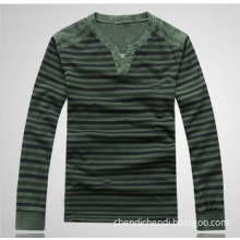 Man Stripe T-Shirt (325)