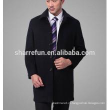 100% шерсть мужская пальто
