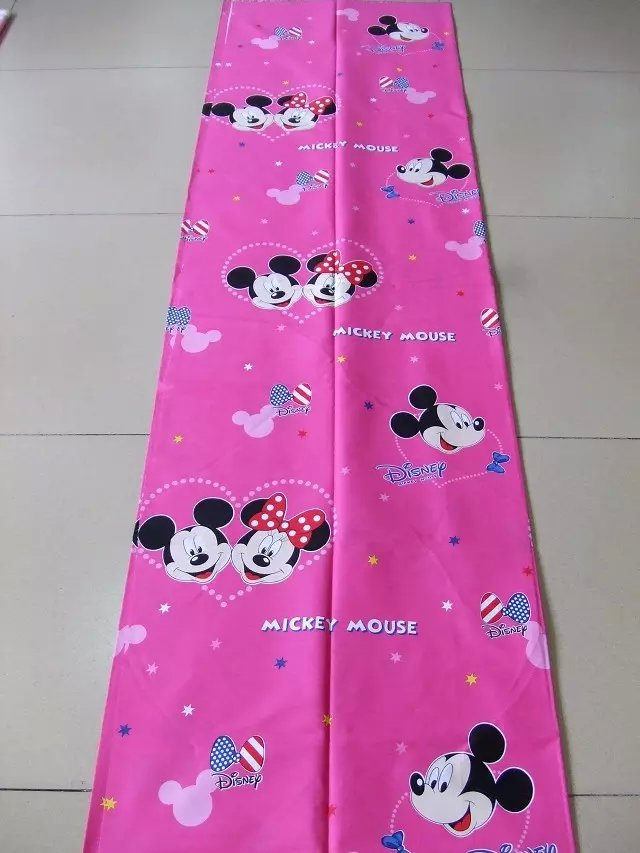 kids fabrics cotton