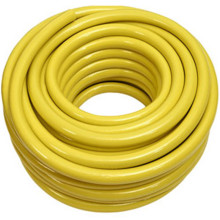 PVC flexible compressor air hose