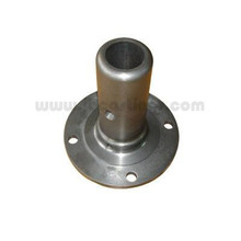 Investment Casting Lost Wax Casting Components for Machinery