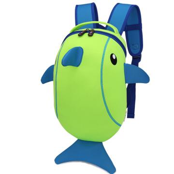 Sac enfant scolaire et sac à dos pour enfants
