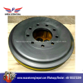 Steering Clutch Assy for Shantui Bulldozer SD42 31Y-16-00000