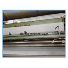 Preço não tecido quente do geotêxtil dos produtos 500GSM