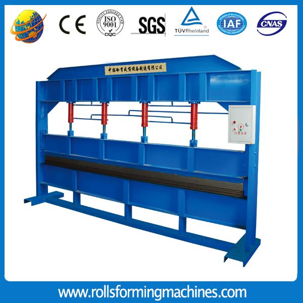 bending  machine