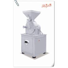 Machine automatique de pulvérisation rugueuse (AH-F400)