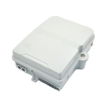 24 Cores Fiber Optical Distribution Box