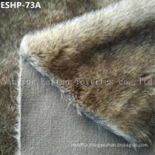 Fake Wolf and Dog Fur Eshp-73A