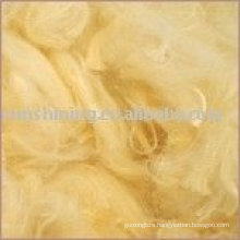 Soybean Fibre and Tops