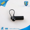 EAS 58KHz anti-theft AM mini pencil tag with Lanyard for clothing