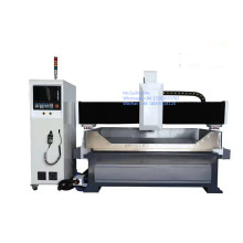 CNC Glass Multi Function Processing Center Machine