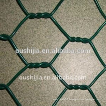 Good value reverse twist hexagonal wire netting(manufacture)