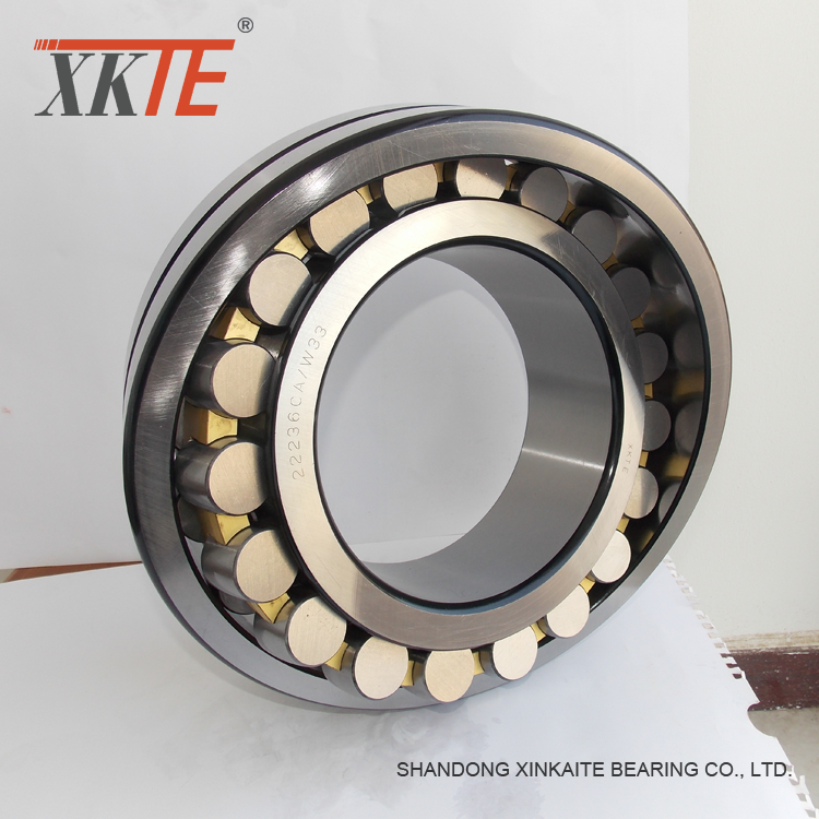 Bearing+22230+E%2FCA%2FCC+For+Conveyor+Pulley+Application