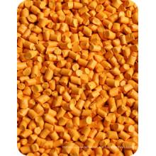Masterbatch Y3202 amarillo