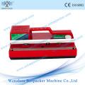 Small Hand Sealer Pressure Mini Plastic Bag Sealer