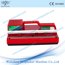 Plastic Bag Hand Operated Sealing Machine