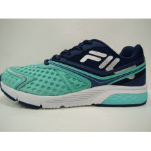 Ladies Fashion Hollow out Running Shoes