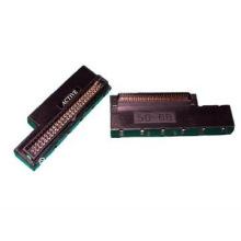 Adaptador SCSI
