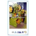 Machine de poinçonnage à pression pneumatique fabriquée en Chine
