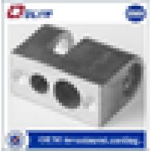 Matériau de construction en acier inoxydable en acier inoxydable 304