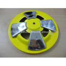 углы установки колес показывают чашки