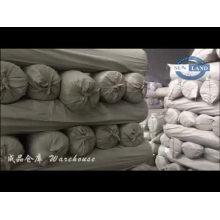 Polyester-Cleancool-Silberionen-antibakterielles Netzgewebe