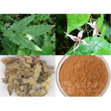 Herbal Epimedium Extract Powder