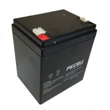 cycle profond 12v 5ah scellé acide de plomb batterie rechargeable cycle profond 12v 5ah scellé acide de plomb batterie rechargeable