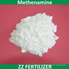 Hexamine 99,3% Min