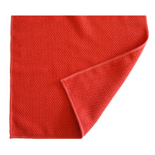 Extra Absorbent Fabric Yard for Bath Towel